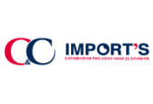 C&C IMPORTS GUAYAQUIL